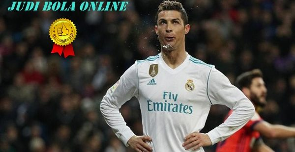 Agen Bola Online Tips Mudah Mendapatkan