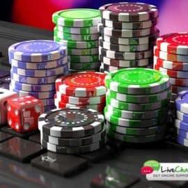 IDN Poker Varian Dalam Melakukan Sebuah Cara Untuk Mendaftar